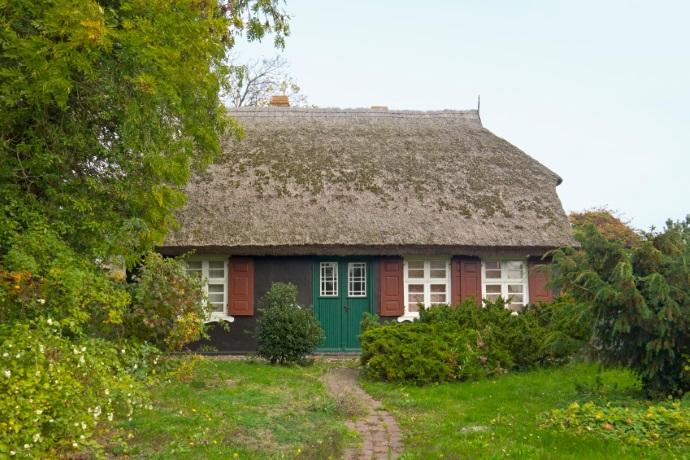 Last minute vakantiehuisje Nederland
